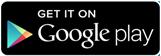 10% di sconto con il codice APP1 sull' applicazione Android!