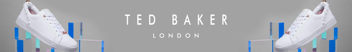 Ted Baker